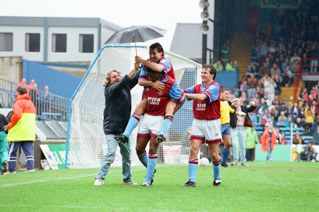 Aston Villa Vs Ipswich Stream Twitter