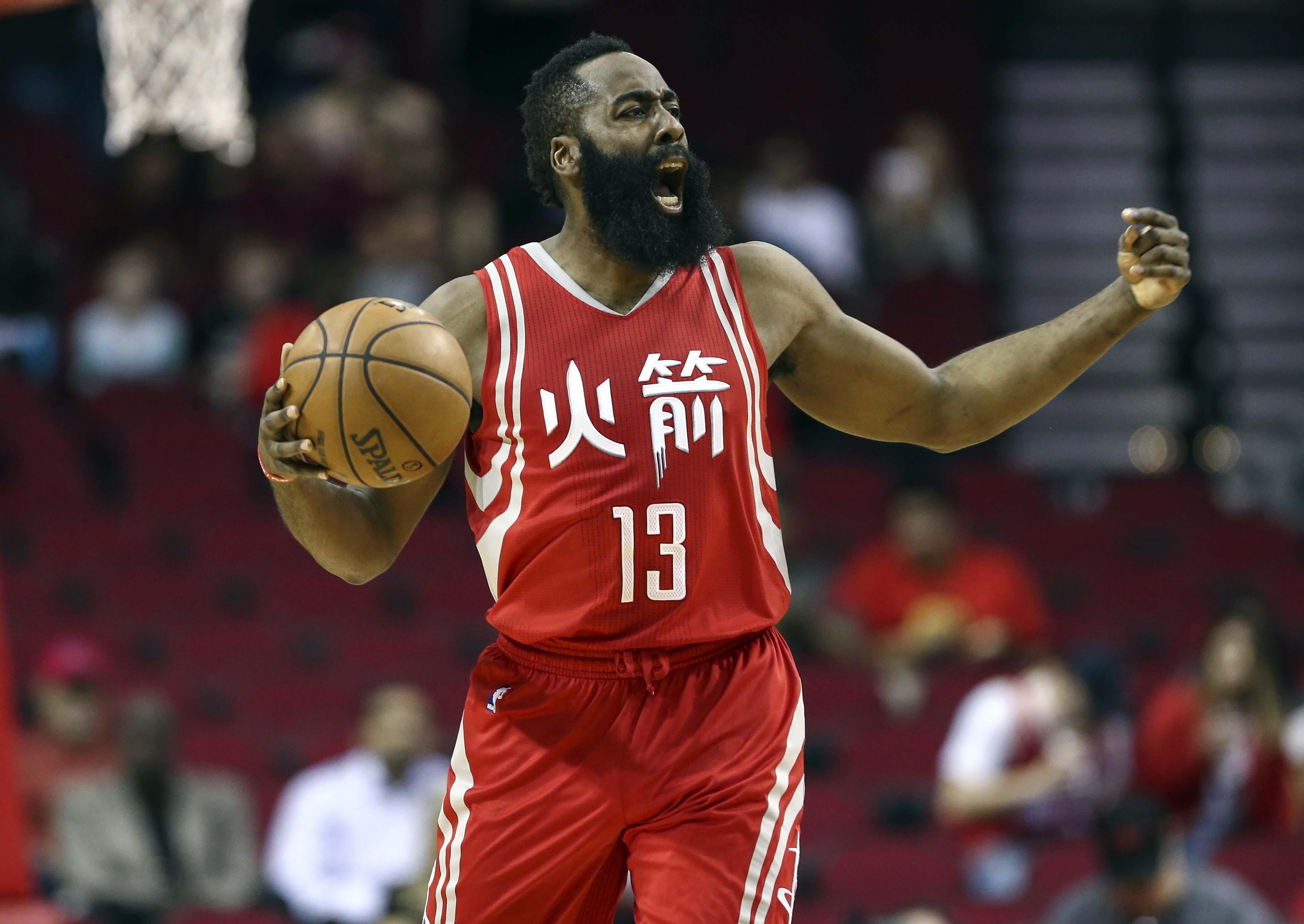 Houston Rockets vs. Minnesota Timberwolves game preview ...