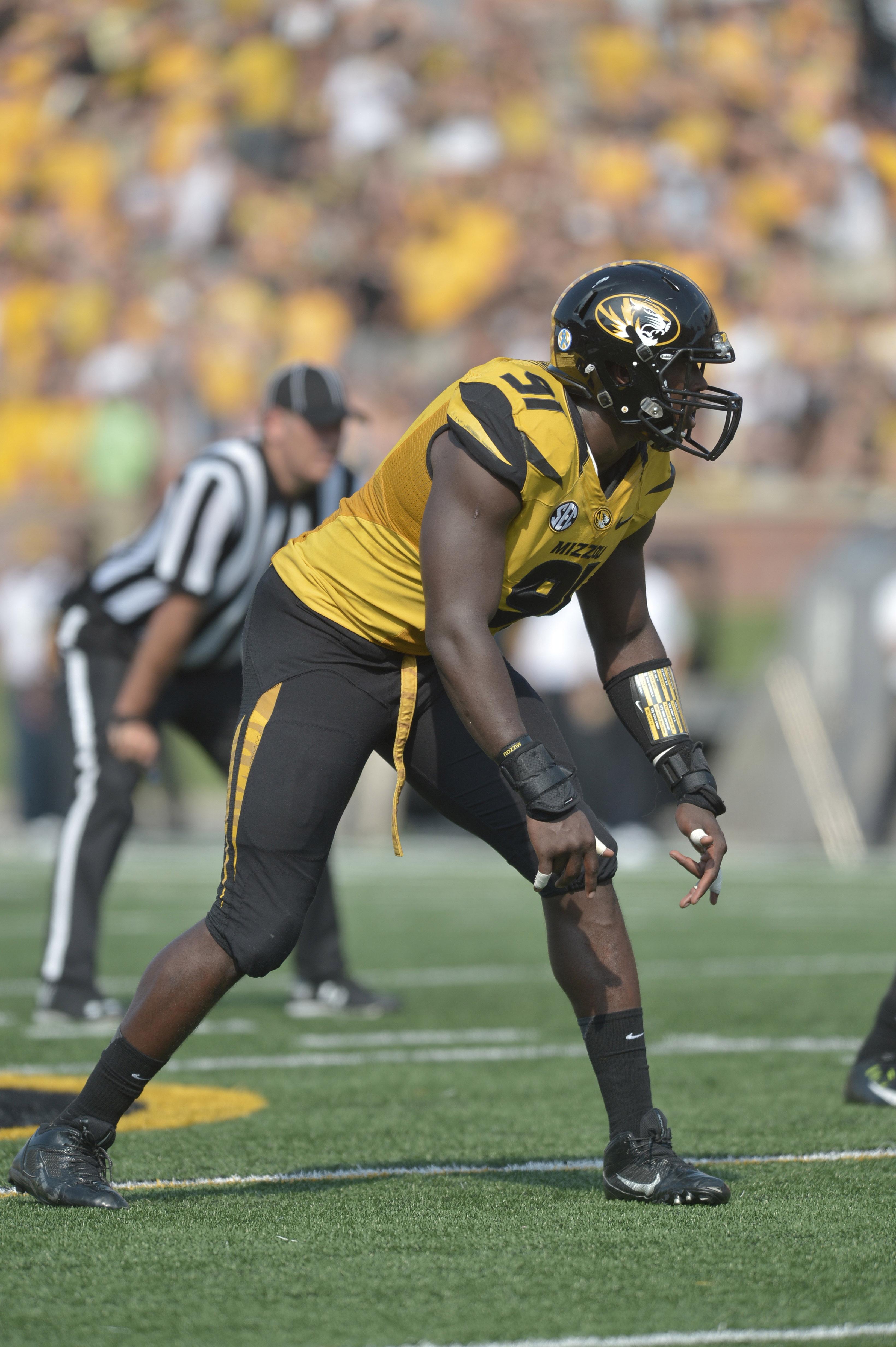 NFL Combine 2013 Primer: The Position-Specific Drills, Defensive Edition - Blogging The Boys