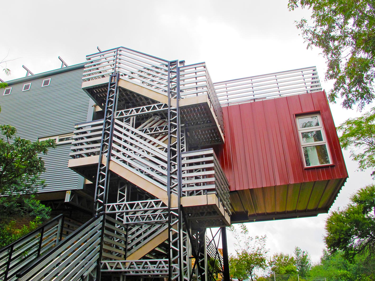 Homes Curbed - Best off grid home designs