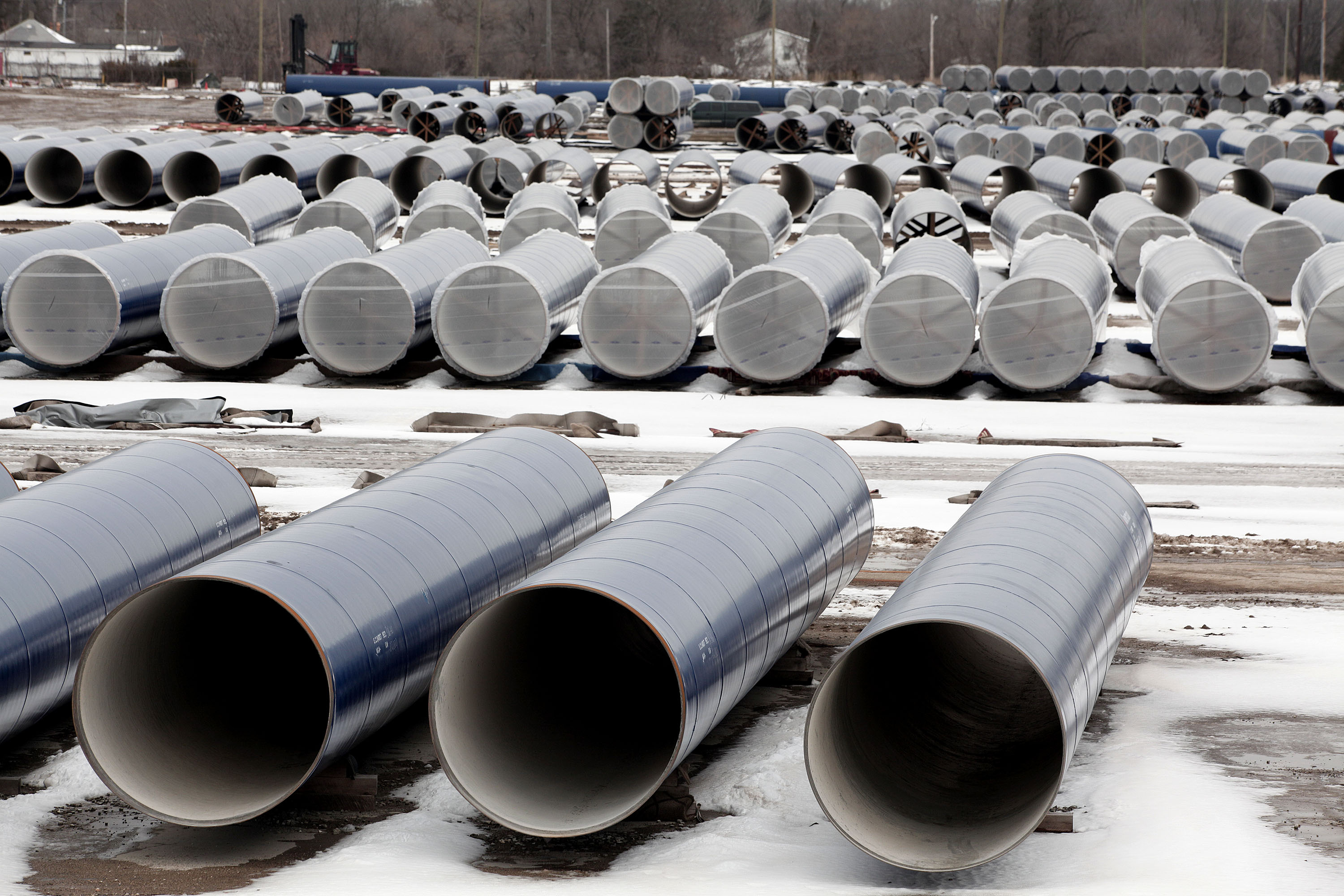 70 days in donald trump s presidency is flailing vox for Water pipe material