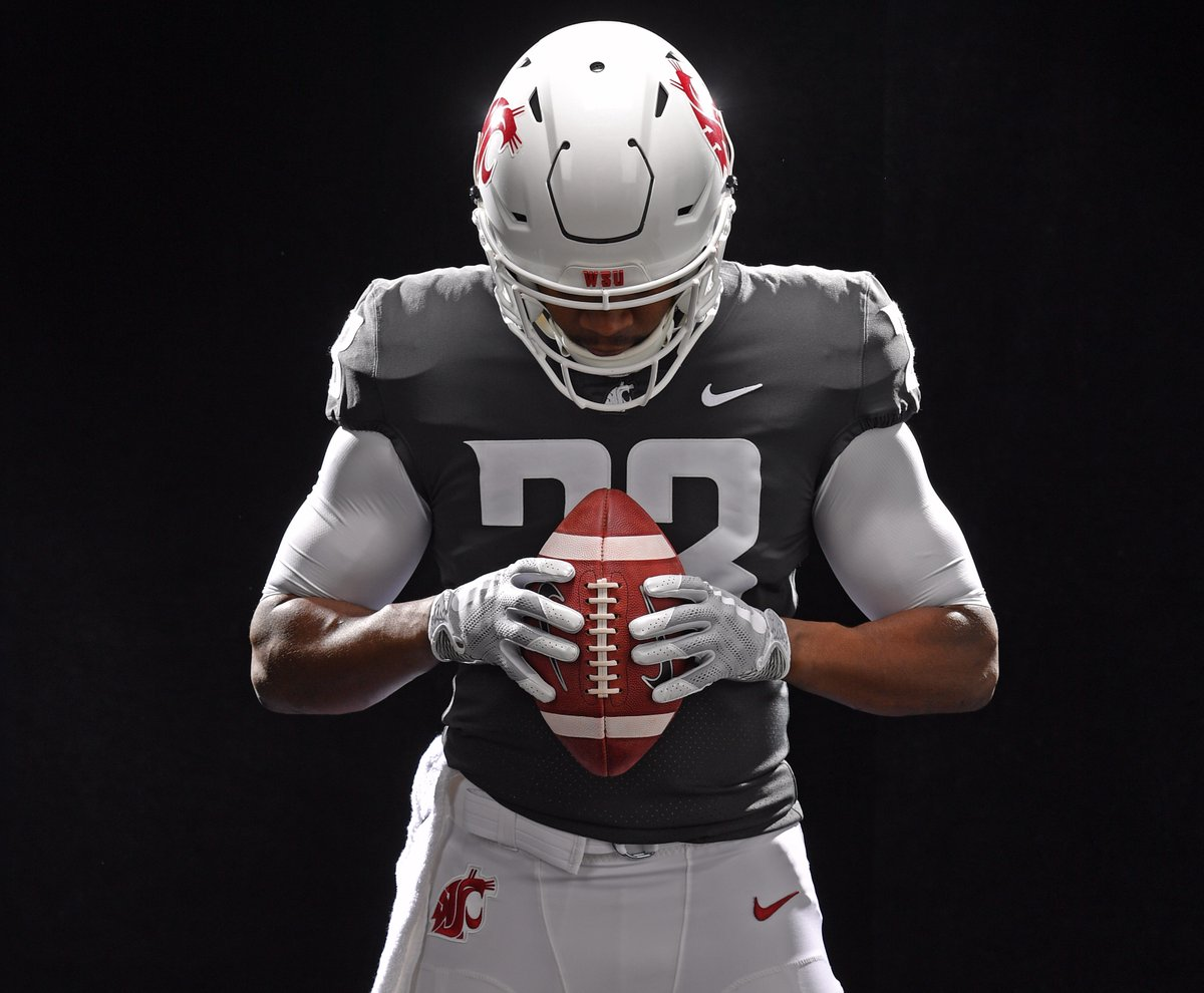 rivals scout espn star rating systems explained cougcenter wsu unveils new football uniforms it s not a total redesign it s more of a clean up for the cougars and boy do they look clean