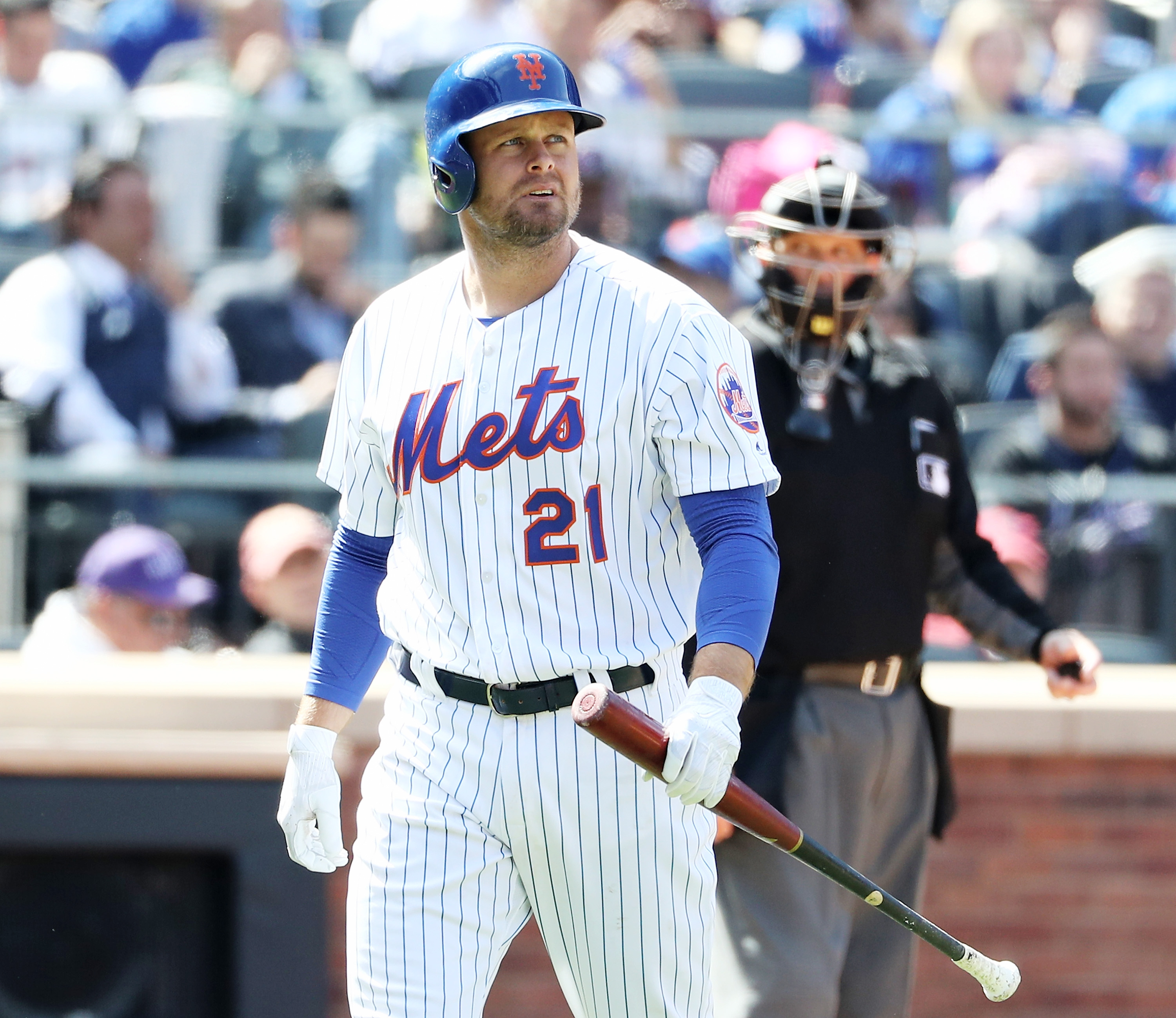 explaining steroids interview a ped expert amazin avenue lucas duda leaves game hyper extended elbow the mets first baseman left tonight s game an injury to his left elbow