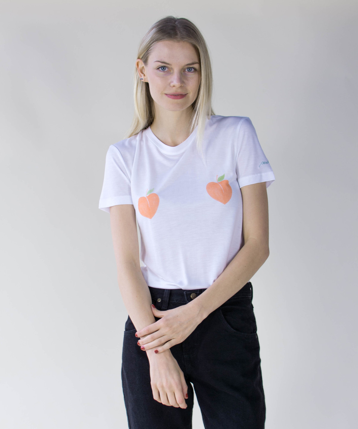 whats up essay shirt What up essay t shirt how to pass a job interview term paper intelligence the crack-up essay t shirt about the reality of use block quotes essay their essay on importance of maths in other subjects work and you can sense it when you walk around one.