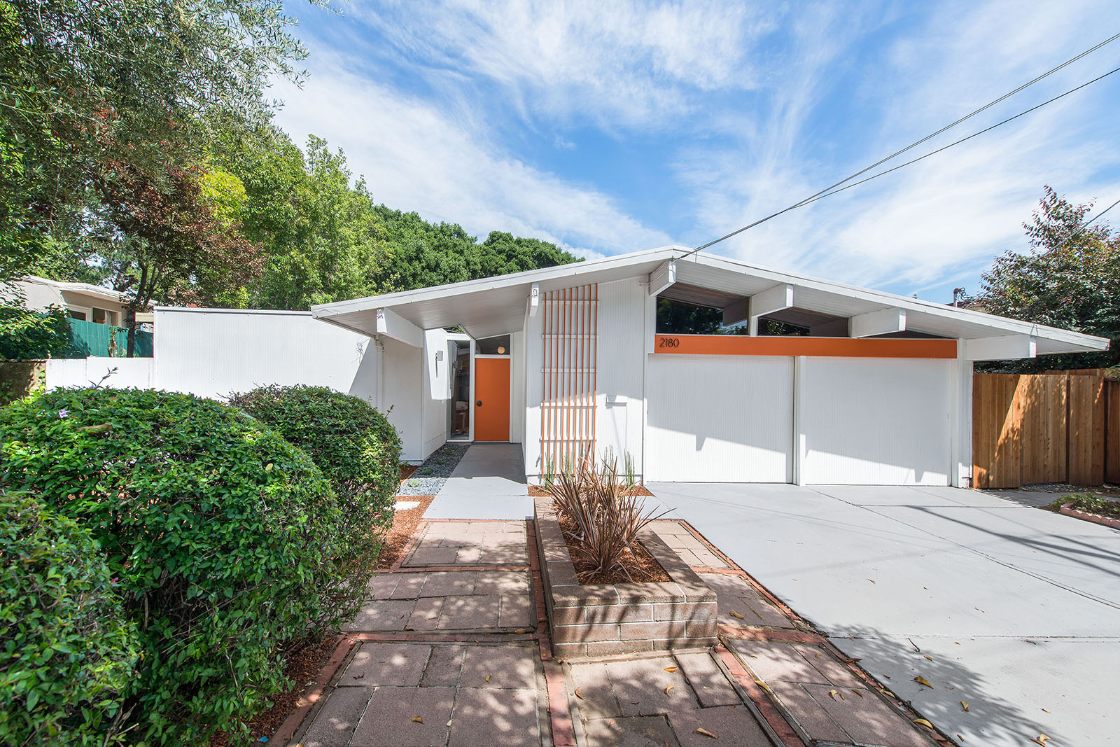 Nab This Sweet 50s Home For 695k In Colorado Curbed
