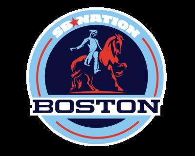 Large_boston.sbnation.com.full.101843