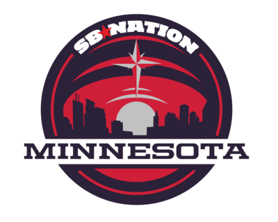 Large_minnesota.sbnation.com.full.40288