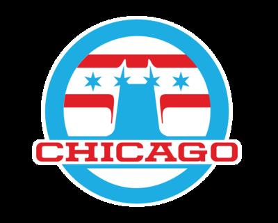 Large_chicago.sbnation.com.minimal